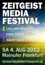 ZeitgeistMediaFestival2012