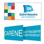 Saint-Nazaire et agglomération