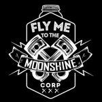 Moonshine Corp.