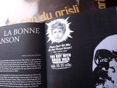 Le son du grisli #2 [revue]