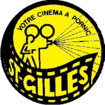 Cinema associatif Saint Gilles (Pornic )