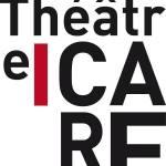 Le Théâtre Icare