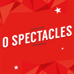 O Spectacles