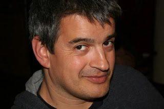 Patrice Quelard