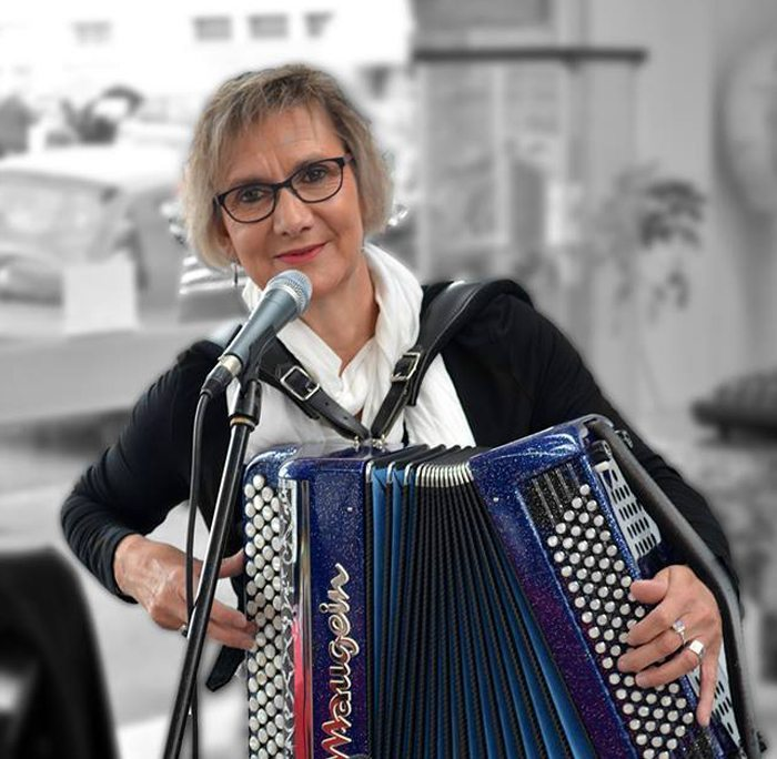 Pascala Balagosse