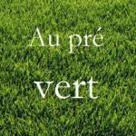 Au Prét vert Saint-Nazaire