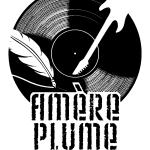 Amère Plume
