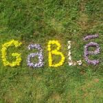GaBLé