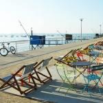 Une Ville à la Mer - Saint-Nazaire Tourisme