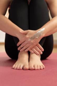 zeitraum Yogafotoshooting_18