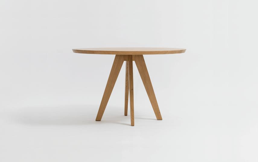 bistro table cena high zeitraum