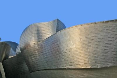 Tommy Pützstück Guggenheim IV 2013