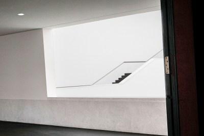 Wolfgang Ahrens Museum Abteiberg 2017