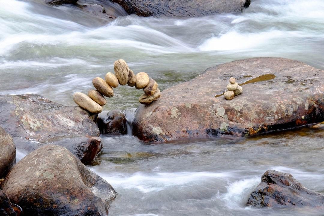 Tommy Pützstück Rocky Mountain National Park