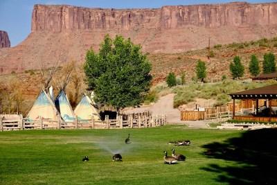 Tommy Pützstück Colorado National Monument III 2018