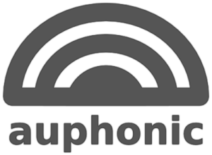 auphonic_logo