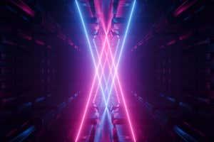 A quantum computer that measures light has achieved quantum supremacy