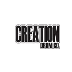 Creation Drum Co.