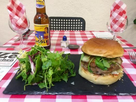 burger gourmand1