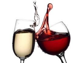 https://i2.wp.com/www.zekvinos.nl/wp-content/uploads/2014/05/Lichte-rode-wijn.jpg?resize=276%2C207
