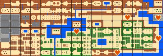 Hearts-Map-Q1.png