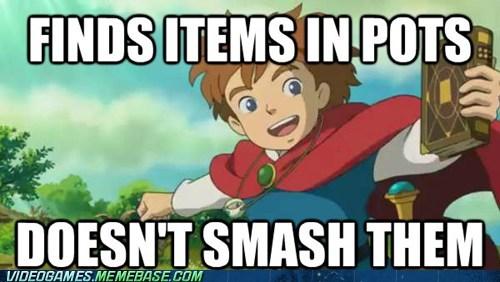 Majora S Memes Dat Zelda Zelda Dungeon