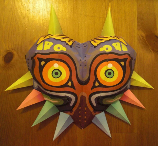 another_majoras_mask_by_minidelirium-d4dehsv