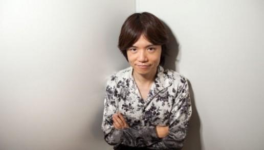 masahiro_sakurai-656x375