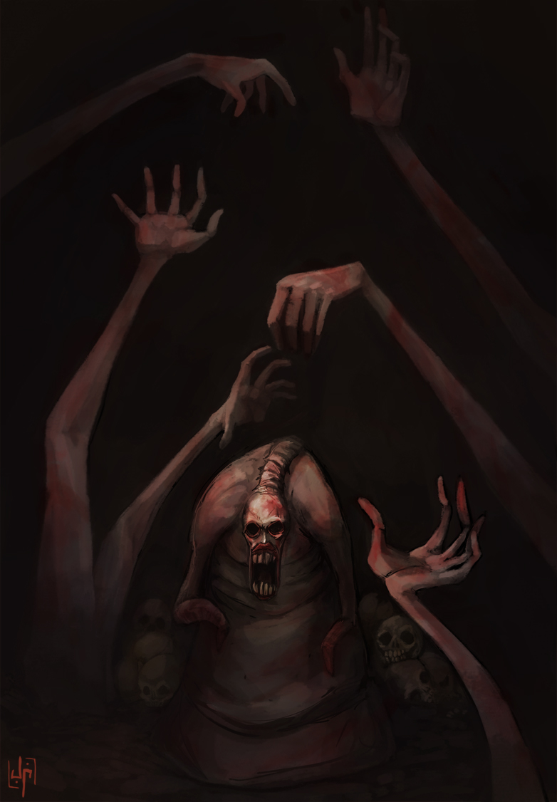 dead-hand-by-johnnycago
