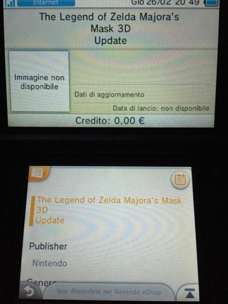 zelda-majora-update