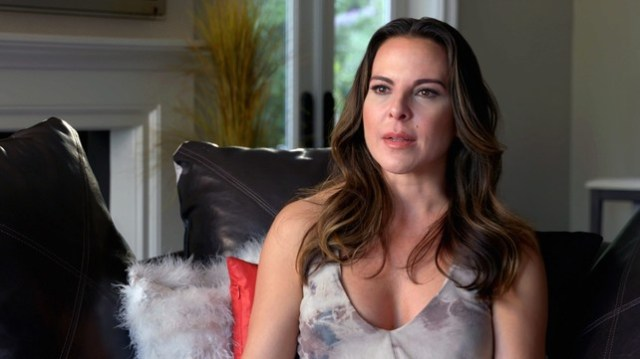kate-del-castillo-no-se-retracta-de-sus-declaraciones