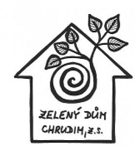 zdch-logo_final_l.jpg