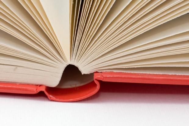 zelfhulpboeken