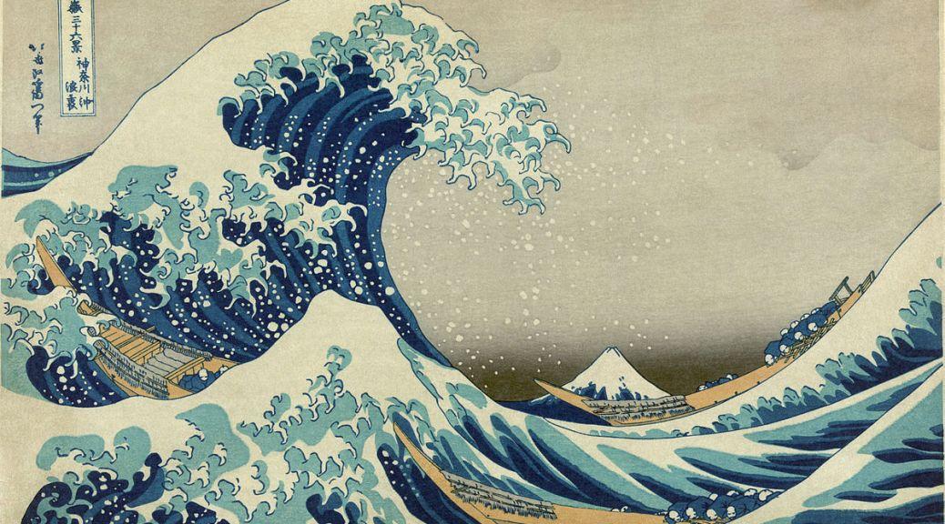 zelfhulpboeken-emotionele-intelligentie-katsushika-hokusai