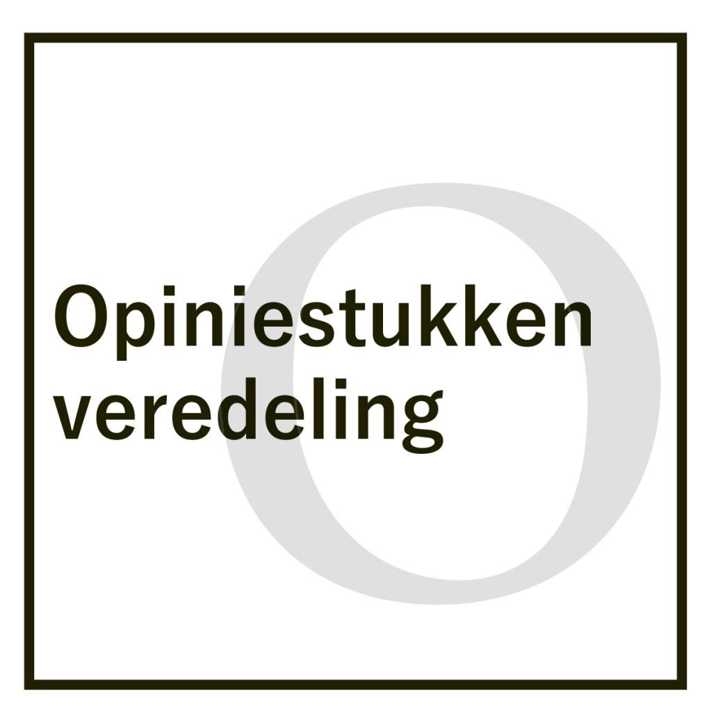 opinie-01