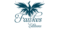 fawkes editions.png