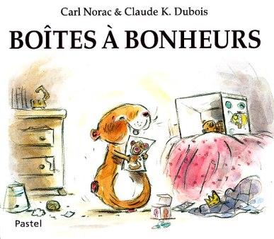 boites-a-bonheur75pp