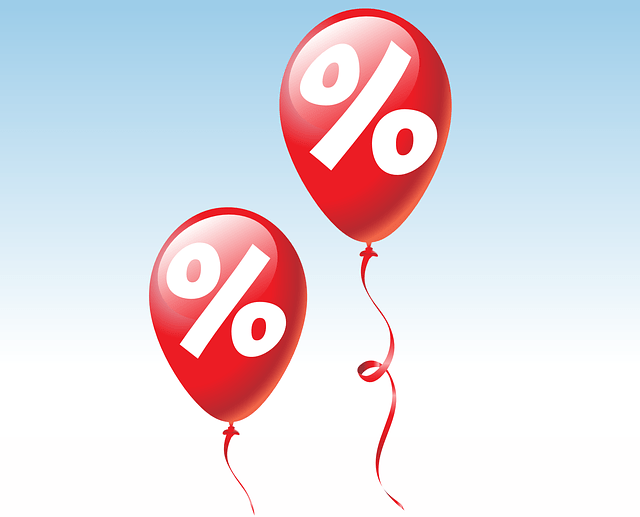 soldes ballons