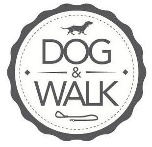 dogandwalklogo