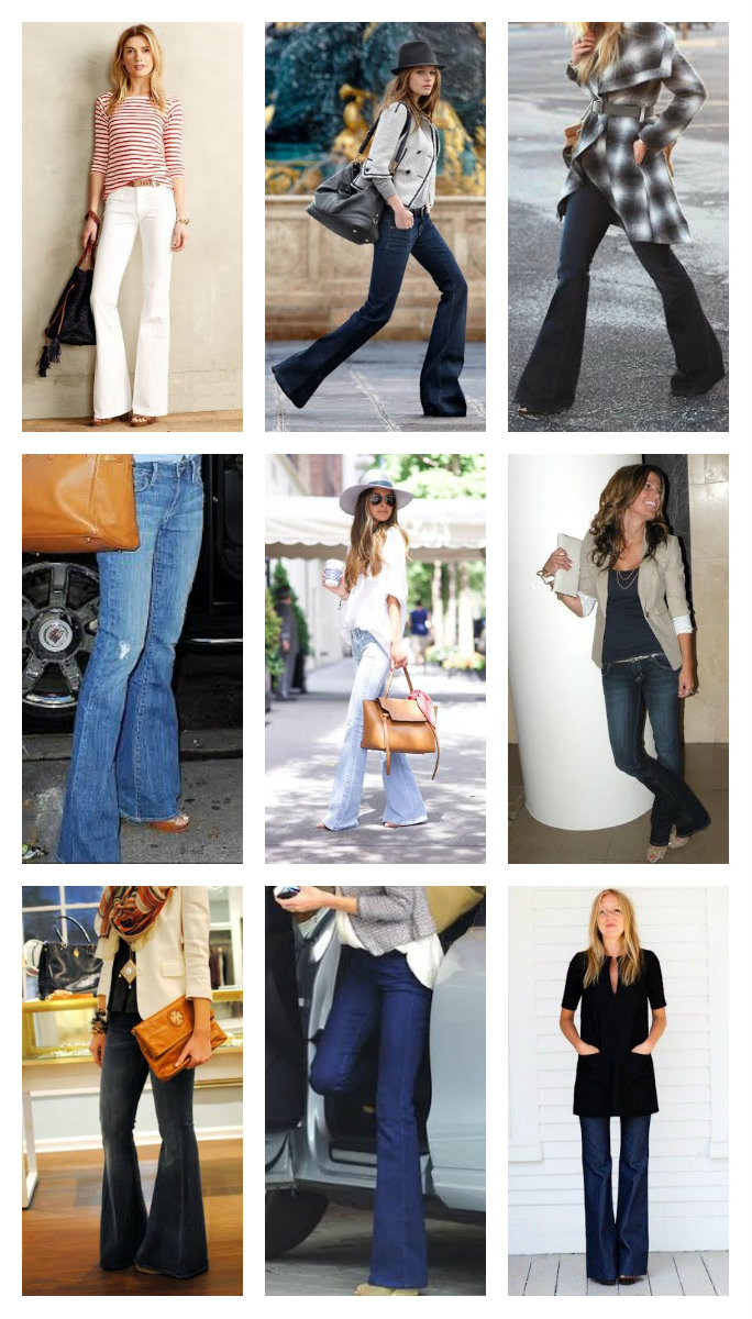 collage jeans 2