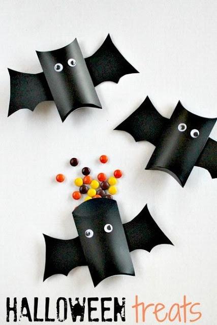 halloween brico2