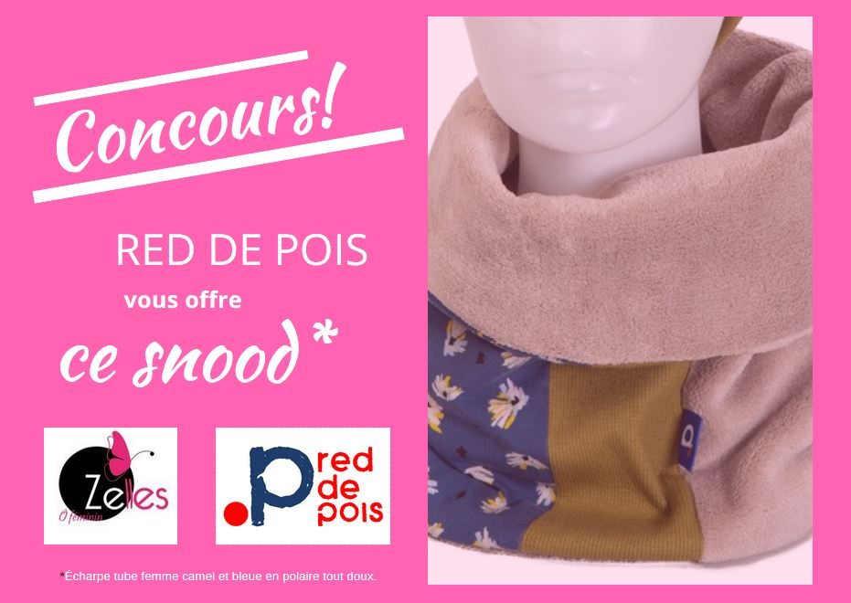 concours-snood