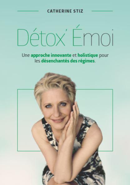 Detox'Emoi