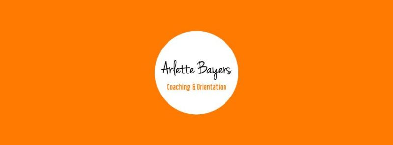 Arlette Bayers Coach
