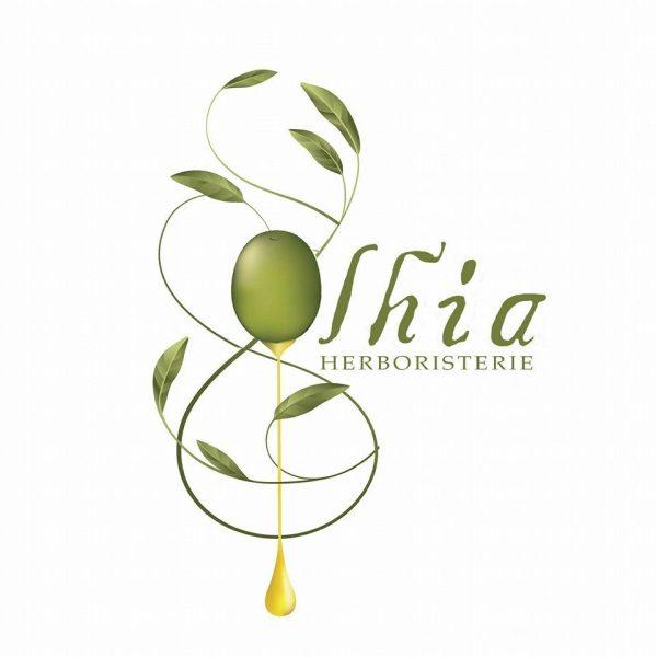 Herboristerie en ligne Olhia