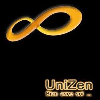 Unizen – Conseil en Image