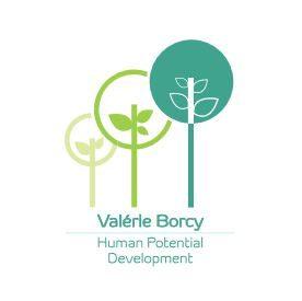 Valérie Borcy