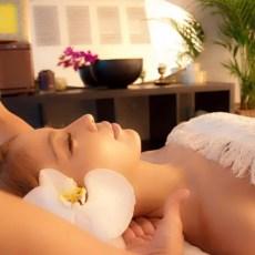 恵比寿 holiday spaは女磨きのつよーい味方♡