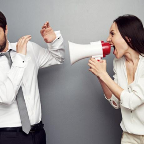 「お見合いでいつもお断りされてしまう」という男性~女性に嫌われる話し方