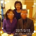 64歳女性♡70歳男性とご成婚婚活体験談~自分磨き&家庭的アピールもばっちり